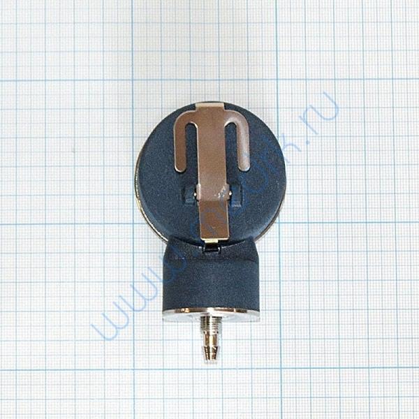 Манометр для механического тонометра ПЧЗ-М исп. ММ2  Вид 4