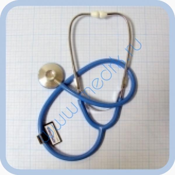 Стетоскоп односторонний Apexmed AS12