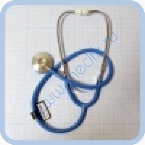 Стетоскоп односторонний Apexmed AS12  Вид 1