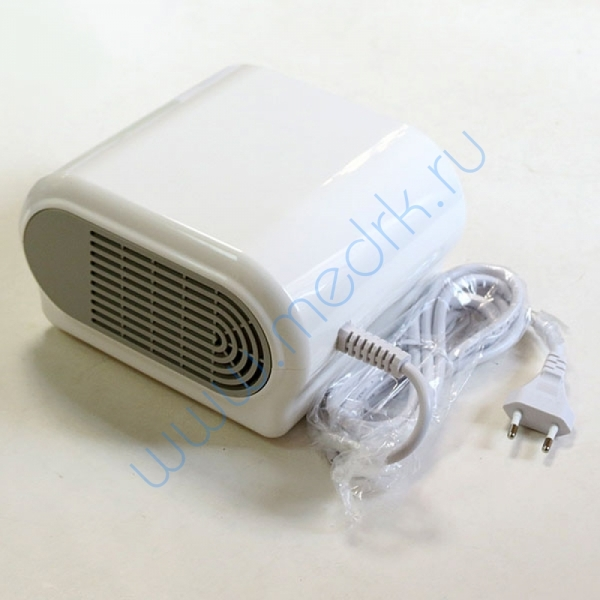 Ингалятор небулайзер Omron Comp Air (NE-C28-E) компрессорный  Вид 8