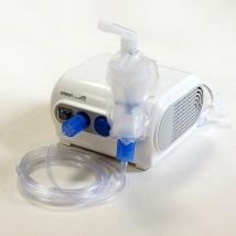 Ингалятор небулайзер Omron Comp Air (NE-C28-E) компрессорный
