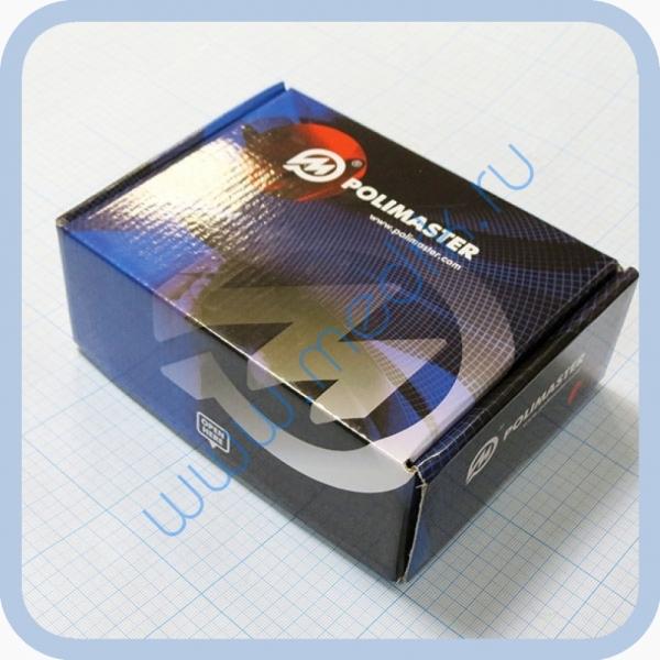 Часы-дозиметр СИГ РМ 1208   Вид 2