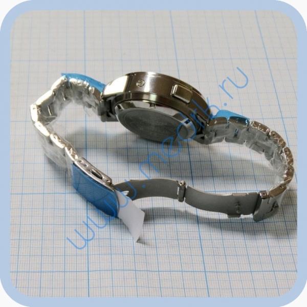 Часы-дозиметр СИГ РМ 1208   Вид 7