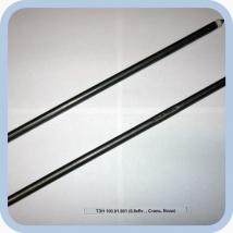 ТЭН 100.01.001 (0,8кВт, 220В, сталь, вода)