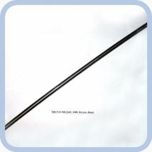 ТЭН 71.01.000 (2кВт, 220В, н/сталь, вода)
