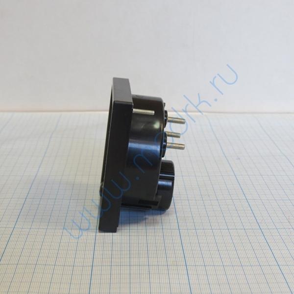 Миллиамперметр М423000..5/50 мА1,5  Вид 2