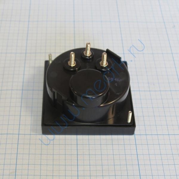 Миллиамперметр М423000..5/50 мА1,5  Вид 3