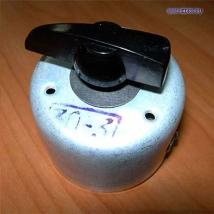 Реле времени РВ-30 (таймер выключения РВ-30А и РВ-30Б)