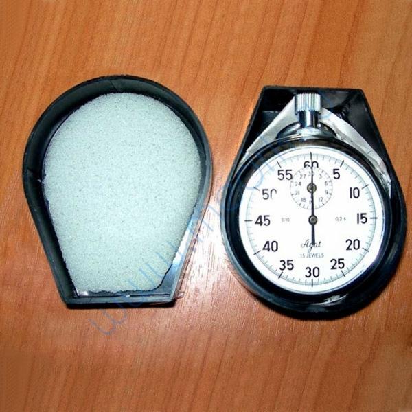 Секундомер СОПпр-2а-2-010 механический