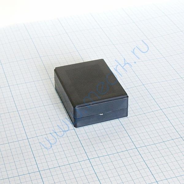 Секундомер механический СОПпр-2а-3-000   Вид 2