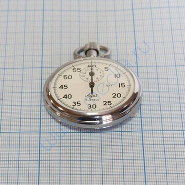 Секундомер механический СОПпр-2а-3-000   Вид 4