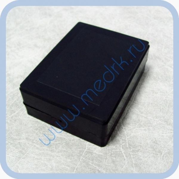 Секундомер механический СОСпр-2б-2-000   Вид 1