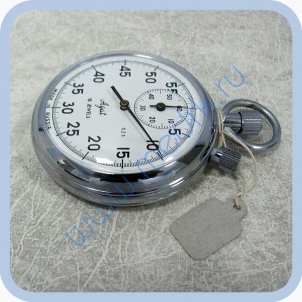 Секундомер механический СОСпр-2б-2-000   Вид 5