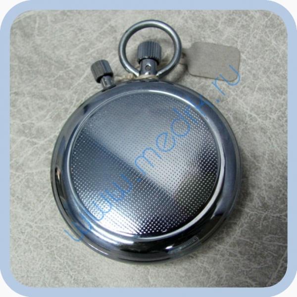 Секундомер механический СОСпр-2б-2-000   Вид 7