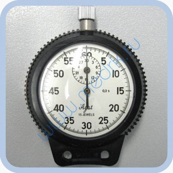 Секундомер СОПпр-2а-3-000 механический  Вид 1
