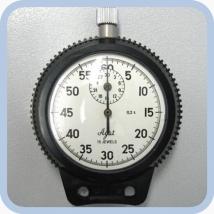 Секундомер СОПпр-2а-3-000 механический