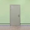 Двери рентгенозащитные в проем 900х2100мм
