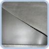 Резина рентгенозащитная 670х1540х2,0-2,4мм