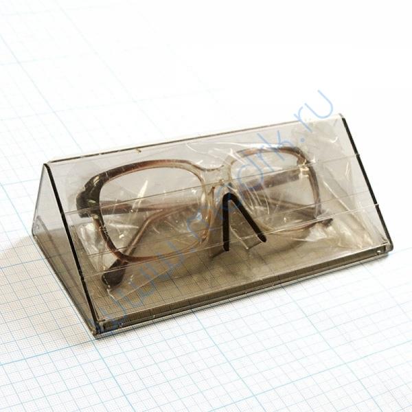 Очки рентгенозащитные   Вид 4