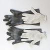 Перчатки рентгенозащитные (без свинца)