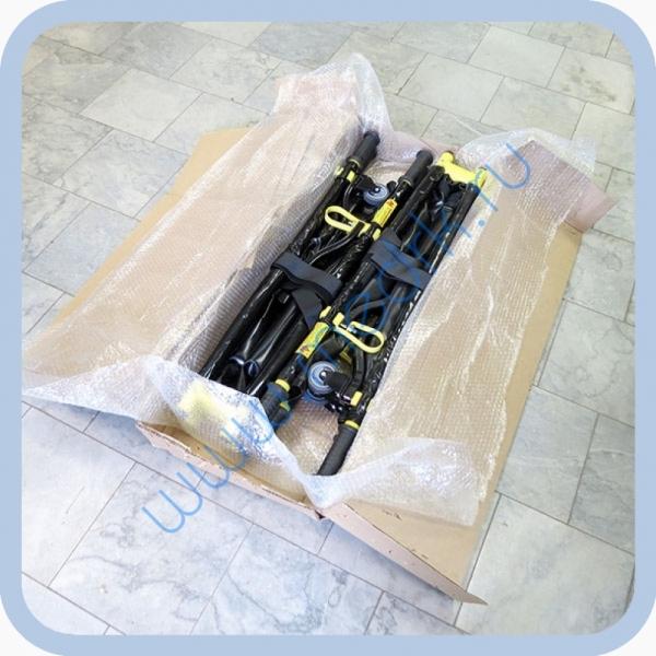 Носилки складные НППС-ММ 0402  Вид 2