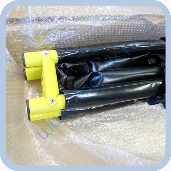 Носилки складные НППС-ММ 0402  Вид 4