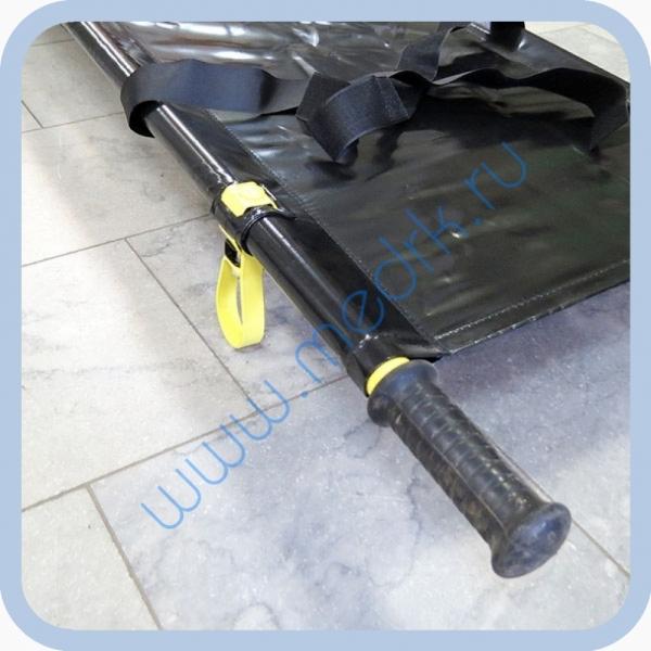 Носилки складные НППС-ММ 0402  Вид 6