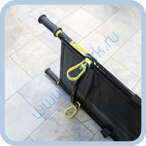Носилки складные НППС-ММ 0402  Вид 9