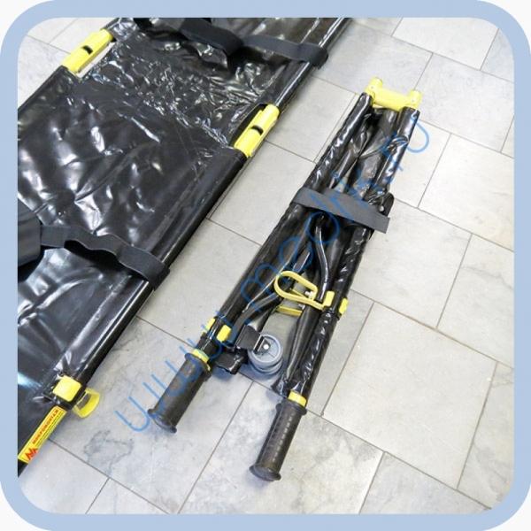 Носилки складные НППС-ММ 0402  Вид 11