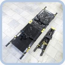 Носилки складные НППС-ММ 0402
