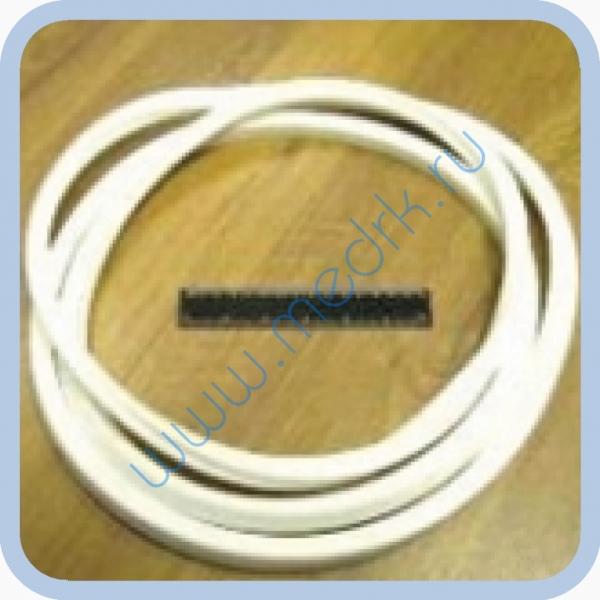 Уплотнители и прокладки для ремонта стерилизаторов DGM (КНР)  Вид 2