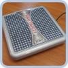 Весы медицинские электронные ВМЭН-150