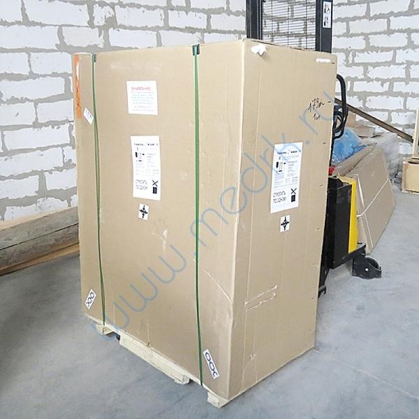 Стерилизатор паровой ГК-100-3 (ТЗМОИ)  Вид 2