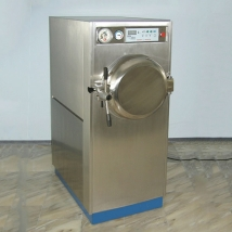 Стерилизатор паровой ГК-100-5 (ТЗМОИ)