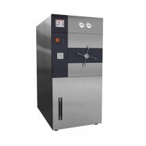 Стерилизатор паровой ГКД-100-4 ТЗМОИ