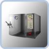 Стерилизатор паровой ГК-25 настольный