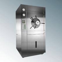 Стерилизатор ГП-400-1 паровой