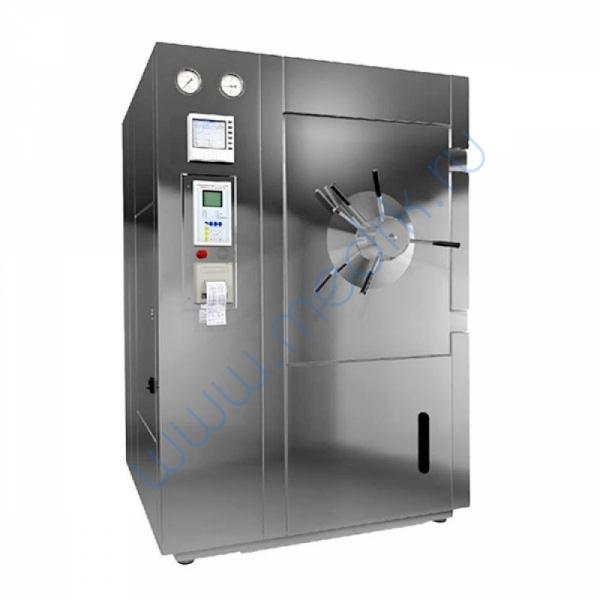 Стерилизатор паровой ГП-560-2  Вид 1
