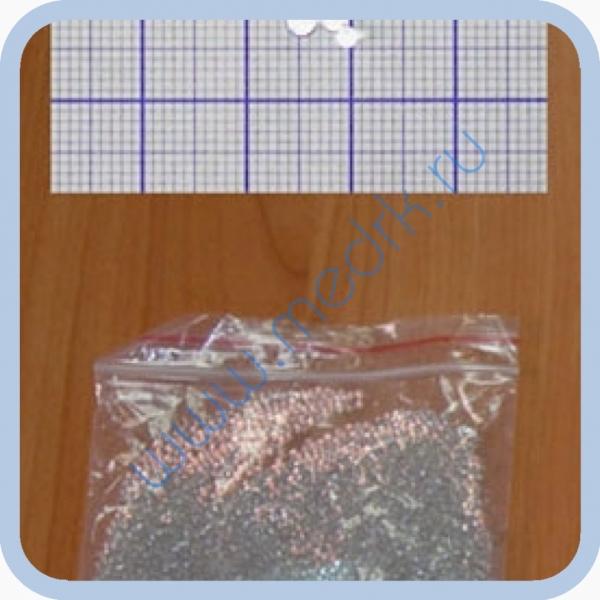 Шарики гласперленовые для стерилизатора  Вид 1