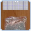 Шарики гласперленовые для стерилизатора