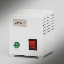 Стерилизатор шариковый (гласперленовый) UltraTech