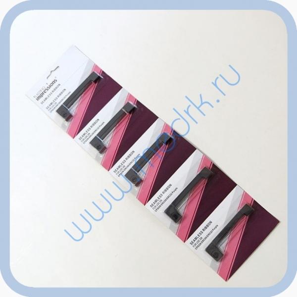 Картридж для принтера стерилизаторов ТЗМОИ (Тюмень)
