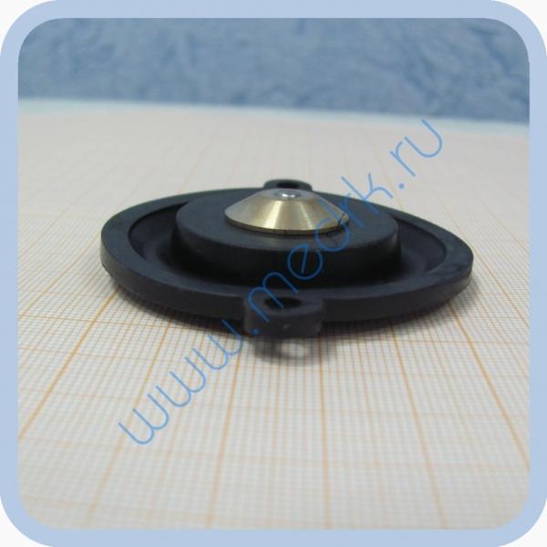 Диафрагма ГПД 560.08.300 (мембрана EPDM 3/4 306130) для стерилизаторов ТЗМОИ  Вид 2