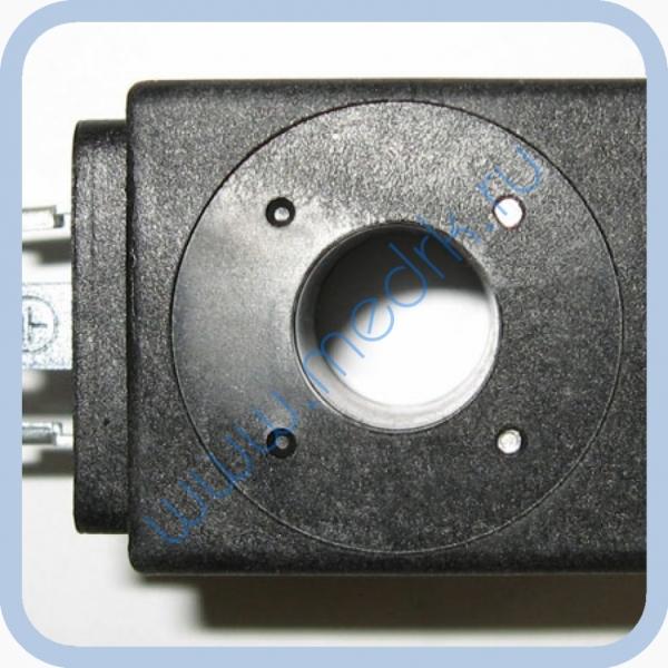 Катушка электромагнитная Parker DZ-02 230/50