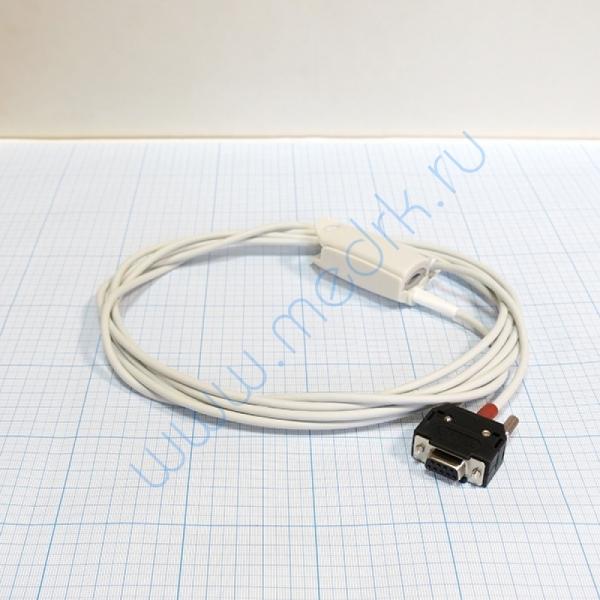Датчик оптоэлектронный пульсоксиметрический ДОПпп-Тритон  Вид 1