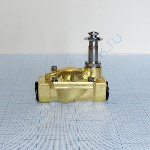 Клапан электромагнитный Parker 7321BCH00 G3/4  Вид 2