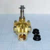 Клапан электромагнитный Parker 7321BCH00 G3/4
