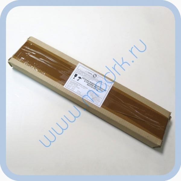 Колонка водоуказательная ВК75.00.250