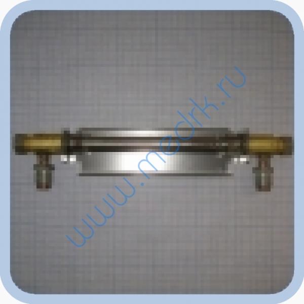 Колонка водоуказательная ГПД 560 1М-02.080-10 для стерилизатора  Вид 4