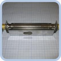 Колонка водоуказательная ГПД 560 1М-02.080-10 для стерилизатора